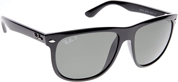 Ray Ban 2015 Polarized