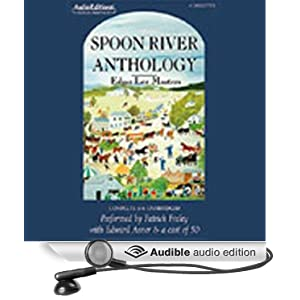 Spoon river anthology download youtube