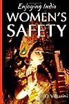 Enjoying India: Women's Safety