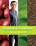 Discovery of a Continent: Foods, Flavors, and Inspiration from Africa