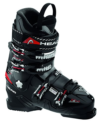 Head Skischuhe FX 7