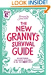 The New Granny's Survival Guide: Ever...