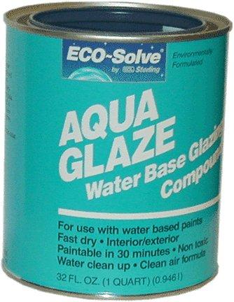savogran-company-21004-quart-aqua-glaze-water-base-glazing-compound