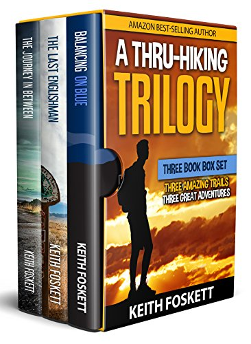A-Thru-Hiking-Trilogy-Three-Book-Box-Set-Three-Books-Three-Trails-Three-Adventures