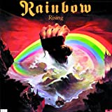 Rainbow - Rising