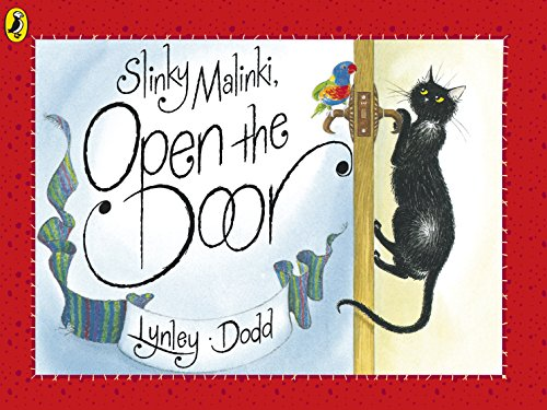 slinky-malinki-open-the-door-hairy-maclary-and-friends