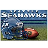 Seattle Seahawks Official NFL 11