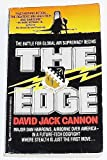 img - for The Edge book / textbook / text book