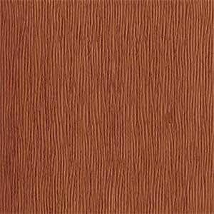 Bali Shades Blinds Vertical Blinds 3 1 2 Vinyl Magnum Premium Faux Wood Cognac
