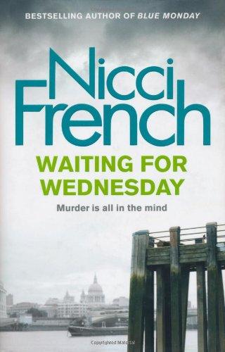 waiting-for-wednesday-a-frieda-klein-novel-frida-klein-3
