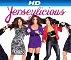 Jerseylicious [HD]: Season 4 Reunion Special Part One [HD]