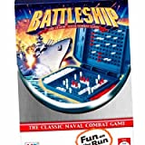 Battleship Travel - Fun on the Run