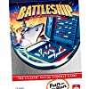 Battleship Travel - Fun on the Run