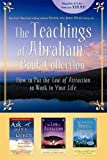 The Teachings of Abraham Book Collection: Hardcover Boxed Set
