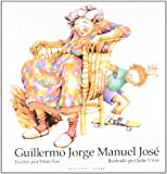 Guillermo Jorge Manuel José (9802570516) by Fox, Mem