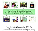 img - for The Internet and Social Networking for Social Emotional Learning book / textbook / text book