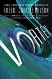 Vortex (Spin Book 3)