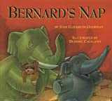 img - for Bernard's Nap book / textbook / text book