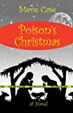 Poisons Christmas