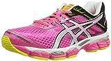Asics Gel-Cumulus 15, Womens Running Shoes