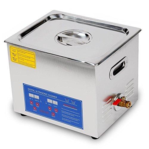 jakan-10l-acciaio-serbatoio-ultrasuoni-bagno-preriscaldare-timer-riscaldamento-pulitore-pulizia-disp