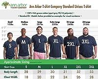 You're Overreacting | Chemistry Humor, Funny Science Teacher Pun Unisex T-shirt