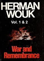War and Remembrance Volumes I & II