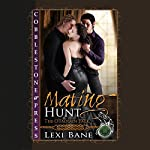 Mating Hunt: The O'Faoláin Pack, Book 1 | Lexi Bane
