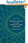 Foreign Policy in the Twenty-first Ce...