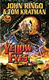 Yellow Eyes (Posleen War)