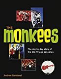 img - for The Monkees book / textbook / text book