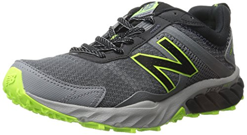 new-balance-mens-mt610v5-trail-shoe-cyclone-black-8-d-us