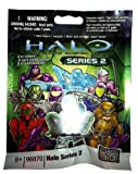 Halo Wars Collector's Series 2 Mini figure (New Style Package)
