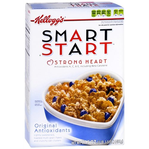kelloggs-smart-start-original-antioxidants-175-oz-pack-of-2