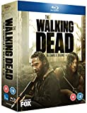 The Walking Dead (Complete Seasons