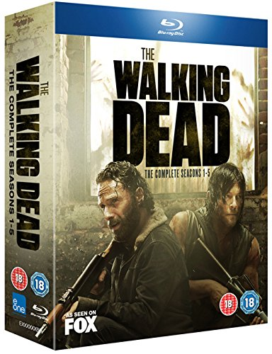 the-walking-dead-seasons-1-5-boxset-blu-ray-2015-reino-unido