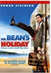 Mr. Bean's Holiday (Widescreen)