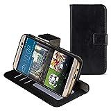 eFabrik Schutzhülle für HTC One M9 und HTC One M9 Prime