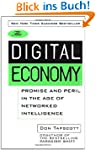 The Digital Economy: Promise and Peri...