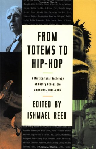 From Totems to Hip-Hop: A Multicultural Anthology of...