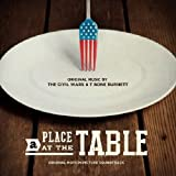 Place At The Table (O.S.T.)