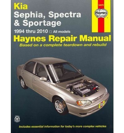 haynes-kia-sephia-spectra-sportage-automotive-repair-manual-1994-thru-2010-by-hamilton-joe-lauthorpa