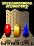 The Foundations of Geometry (Illustra...