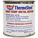 Blue Magic 8024 ThermoSteel High-Temp Metal Repair - 24 oz.