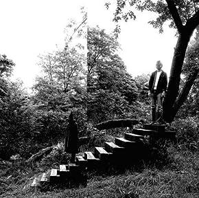 Image de Timber Timbre