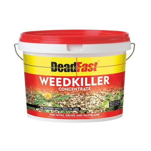 deadfast-concentrate-weed-killer-12-piece
