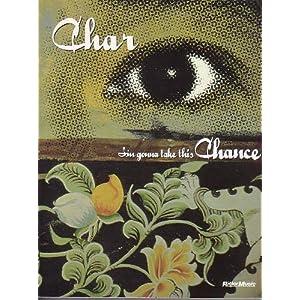 バンドスコア 竹中尚人 Char I'm gonna take this Chance (バンド スコア) | 塚本慶一郎 |本 | 通販 | Amazon