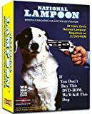 National Lampoon [Old Version]