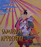 img - for Samurai's Apprentice (The Samurai Series) book / textbook / text book