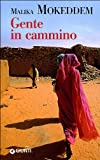 img - for Gente in cammino book / textbook / text book